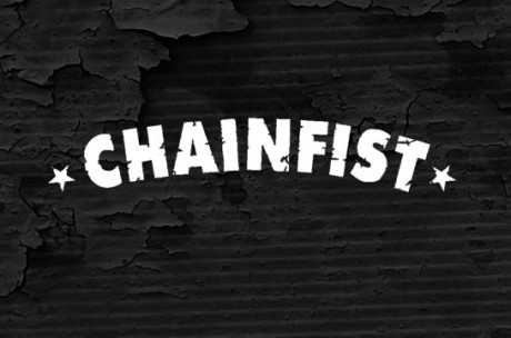 Chainfist Band