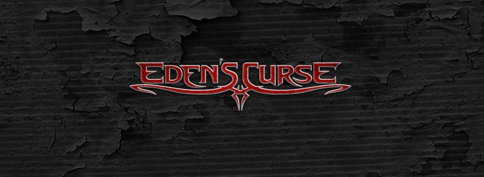 Eden&#039;s Curse