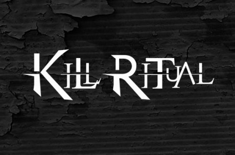 Kill Ritual Band