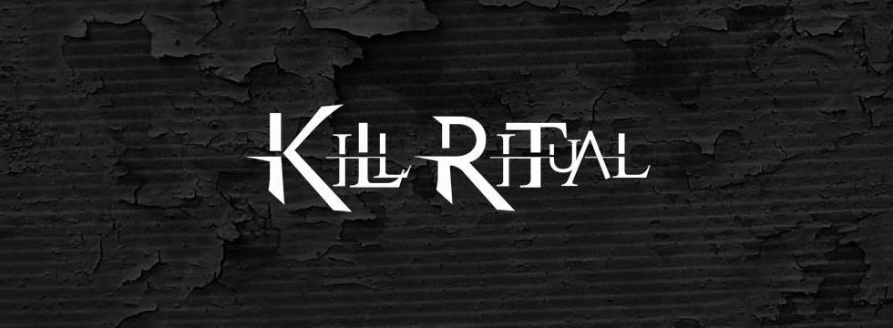Kill Ritual