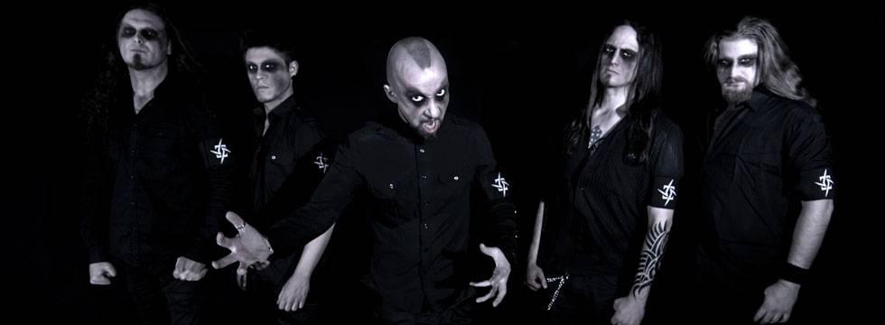 Livarkahil LIVARKAHIL Announces new album