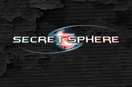 Secret Sphere Band