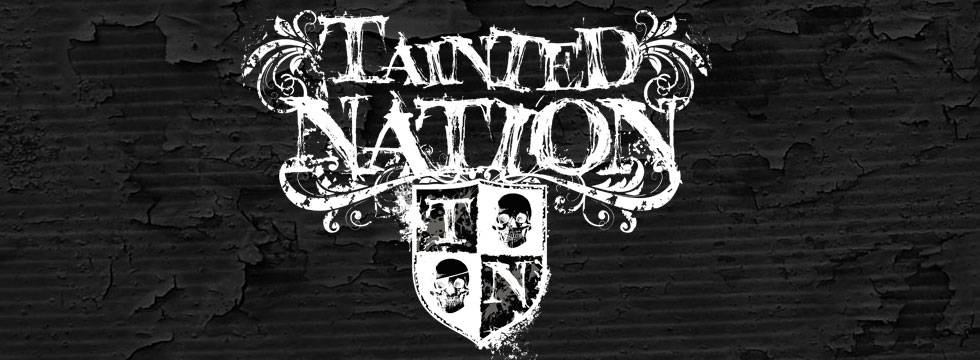 Tainted Nation