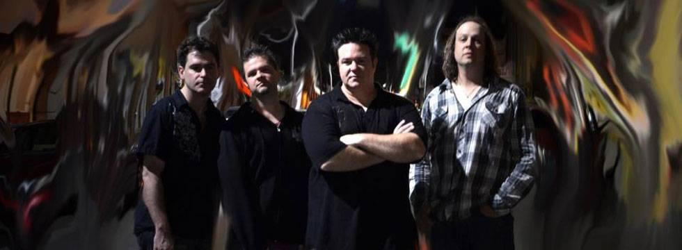 Xander Demos Unveils Singature Guitar