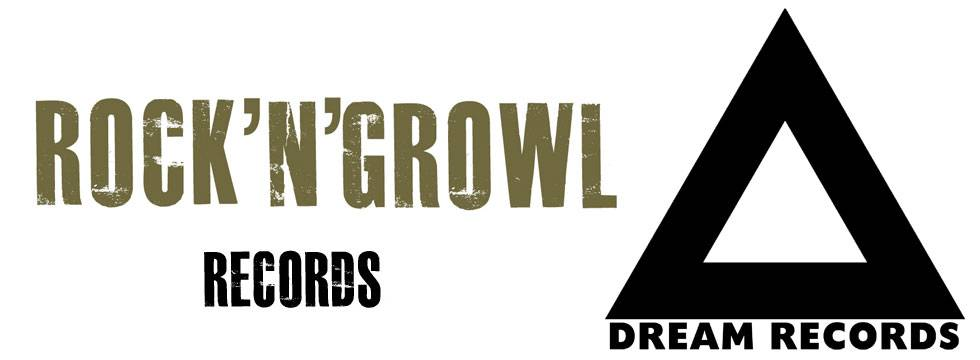 RockNGrowl & Dream Records