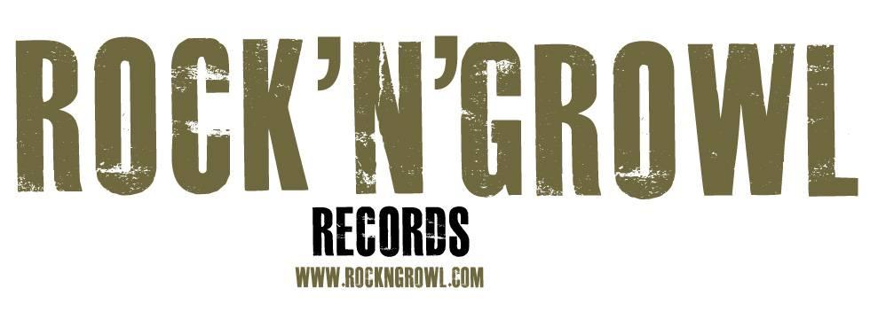 rockngrowllabel Releases