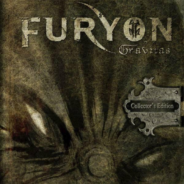 Furyon Gravitas
