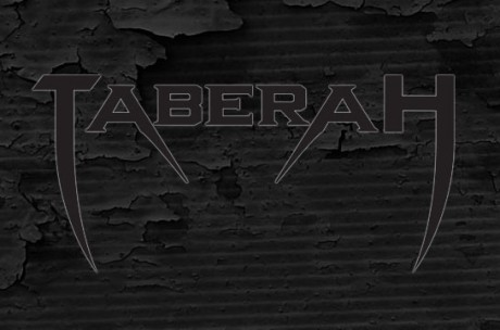 Taberah Band
