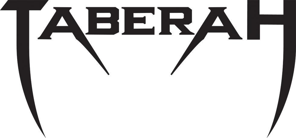 TaberahLogo TABERAH signs with Rock N Growl