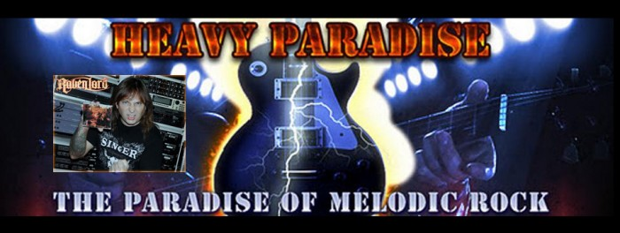 Heavy Paradise