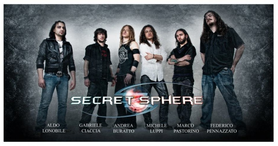 SecretSphereWacken2013 940x493 Secret Sphere