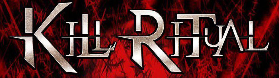 Kill Ritual 2013