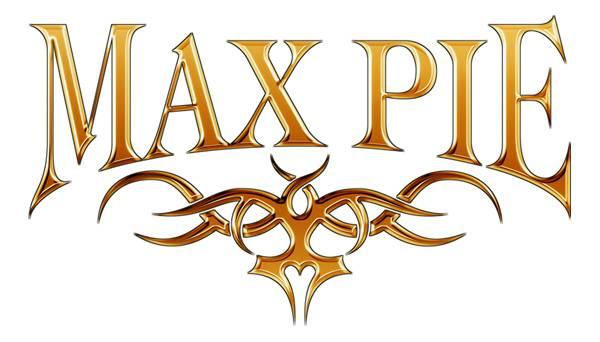 Max Pie Logo