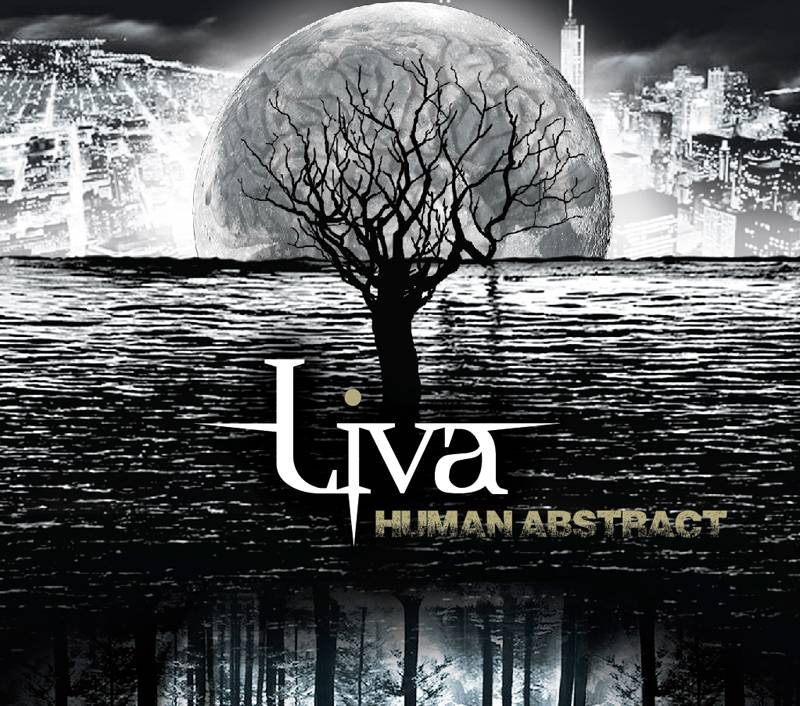 Liva - HumanAbstract