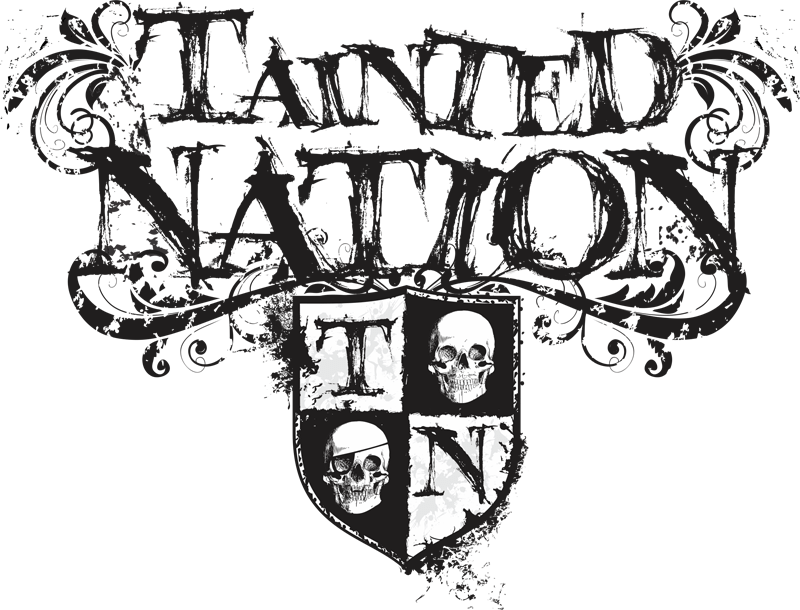 ROCK N GROWL - HARD N HEAVY METAL PROMOTION Tainted Nation 'Dare You' Video Released
