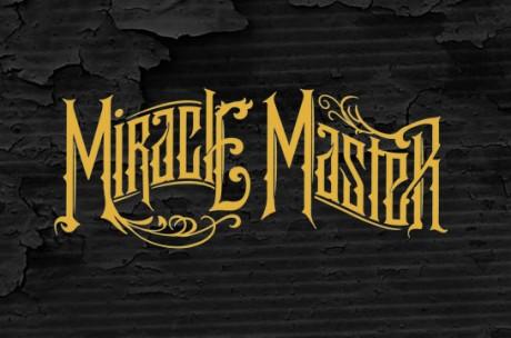 Miracle Master