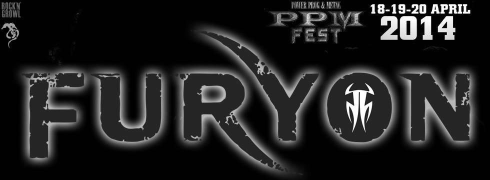Furyon PPM 2014