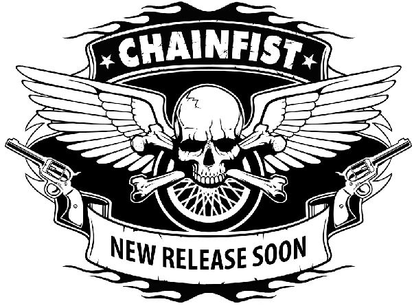 Chainfist New Album