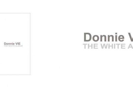 Donnie View Album