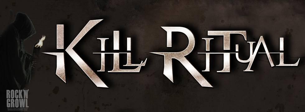 KILL RITUAL Announces New Drummer
