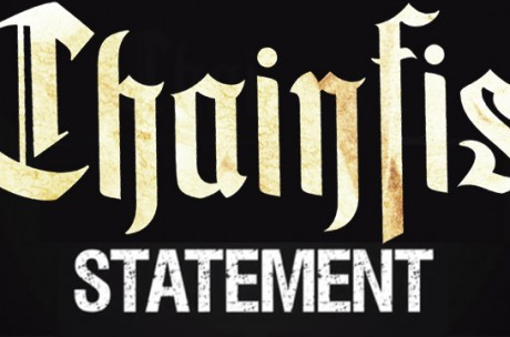 Chainfist Statement