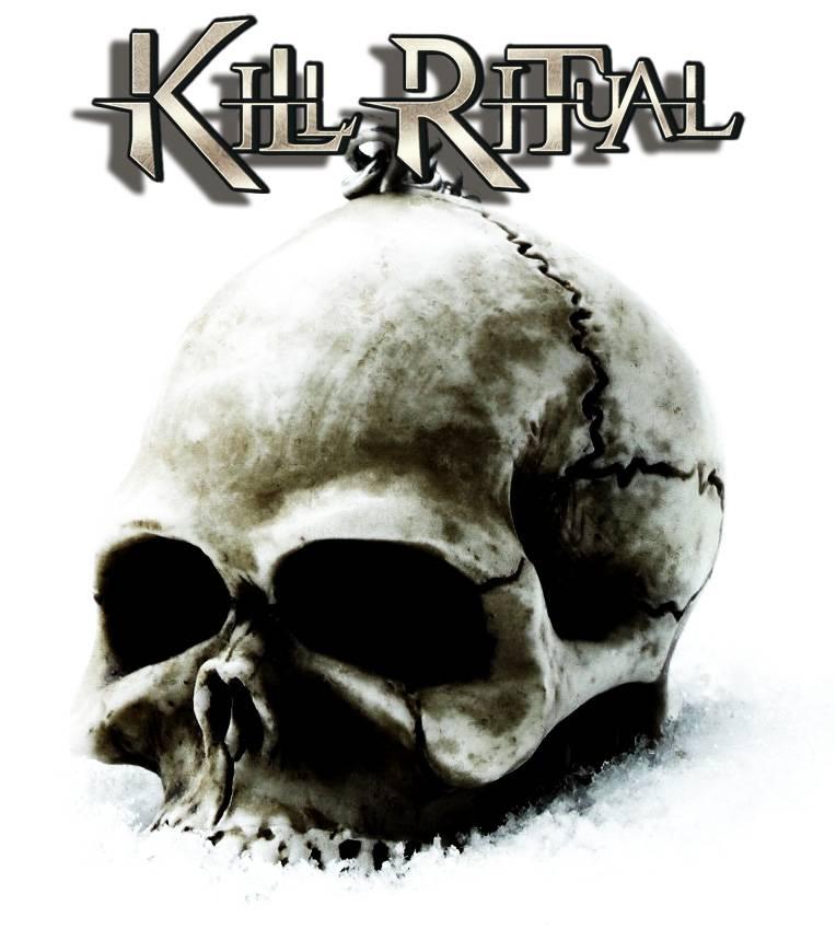 Kill Ritual Skull