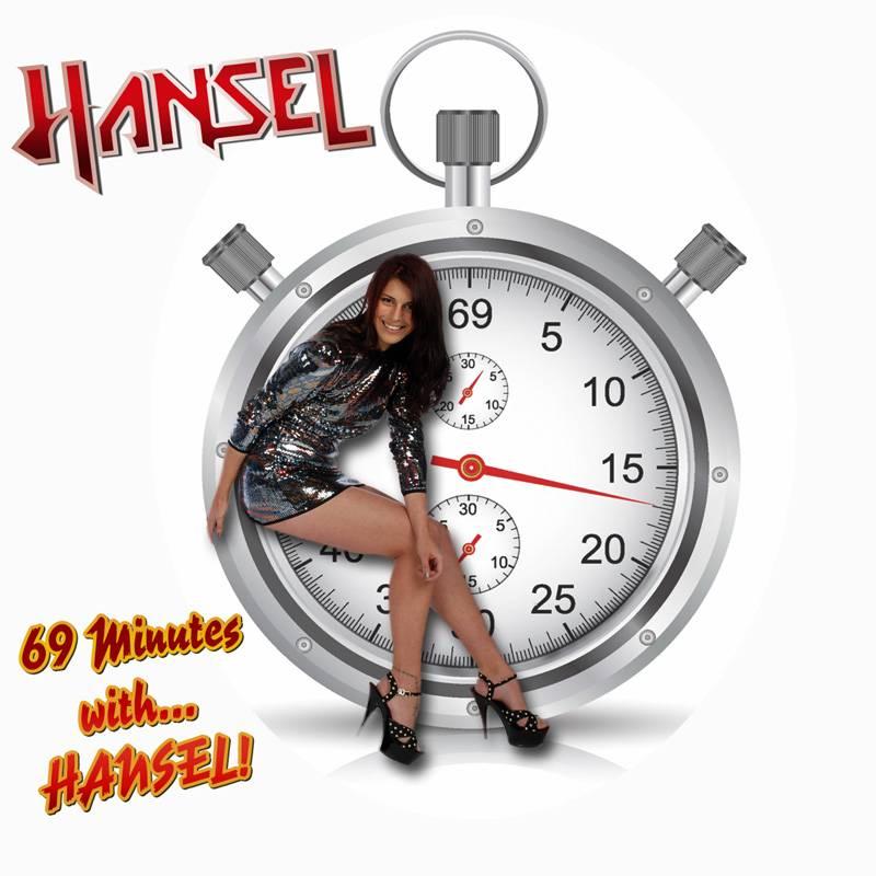 Hansel 69 Minutes 2