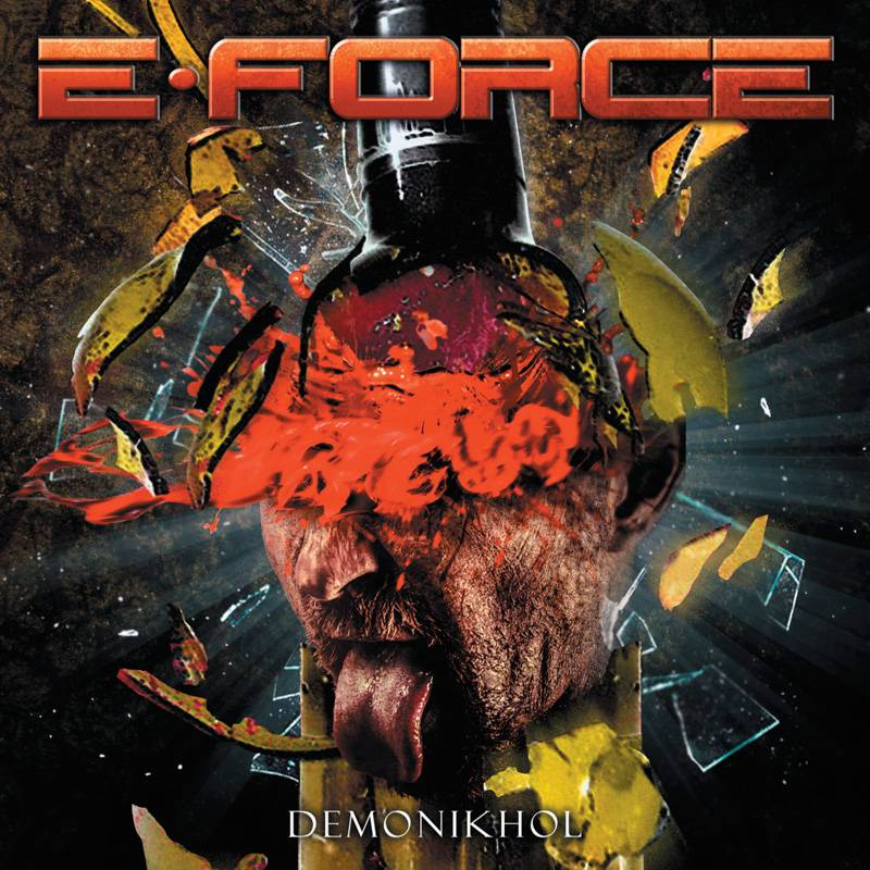 EForce - Demonikhol