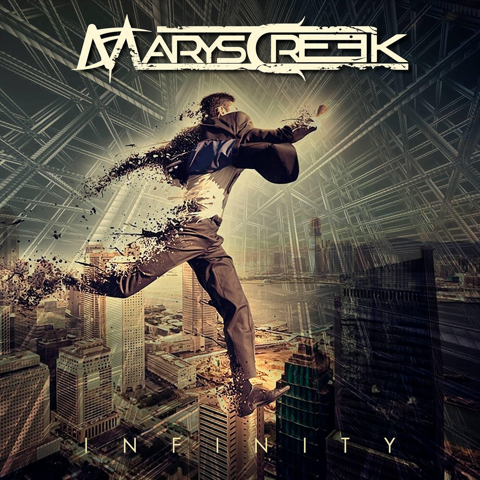 MarysCreek Infinity