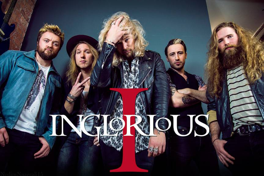 Inglorious Band