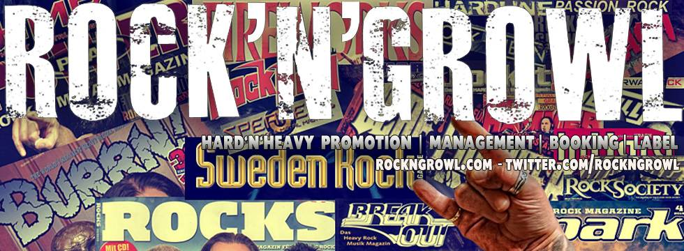 RockNGrow lPromotion Services