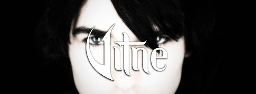 Vitne Post 'Lion' Single Details