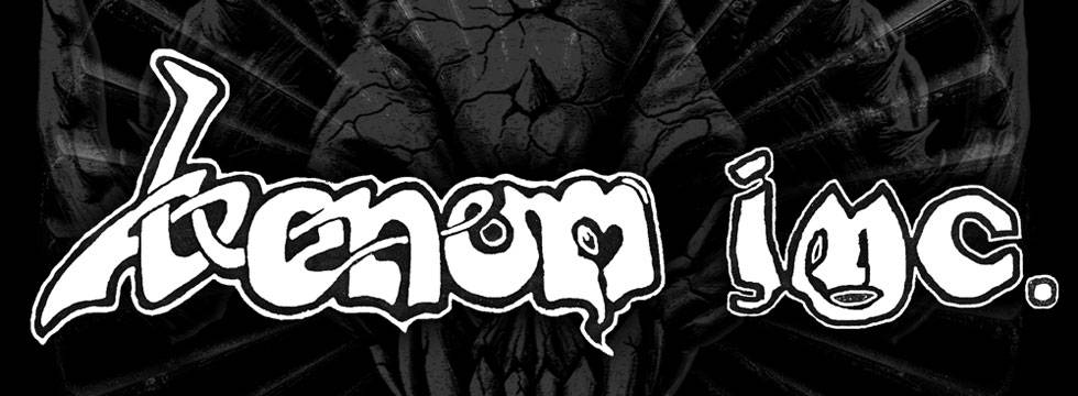 Metal Tags Interview – Venom Inc