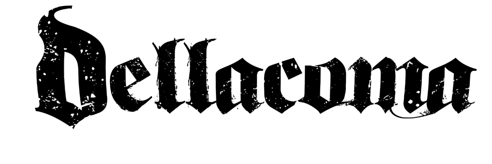 dellacoma logo