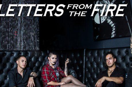 LFTF Band 2016