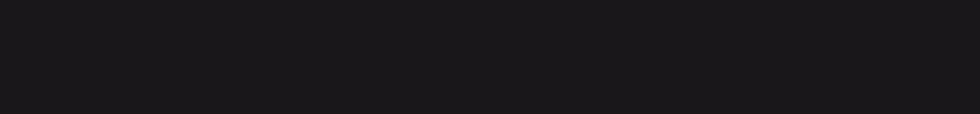 OneGodLess Logo