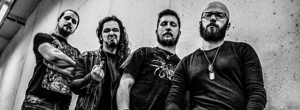 ONEGODLESS 'The Calm' Music Video Released