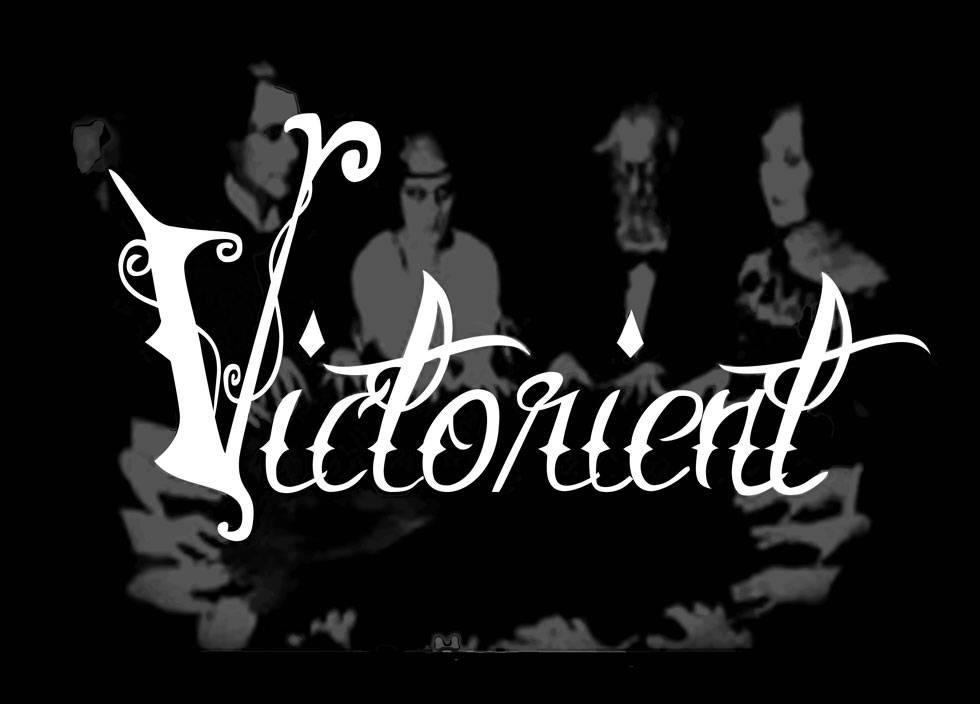 Victorient Logo