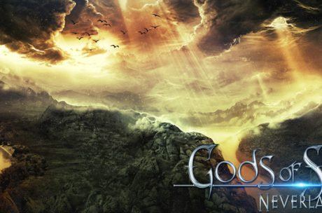GOS Neverland Album