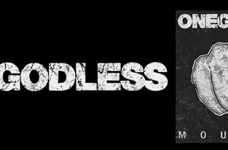 OGL Album