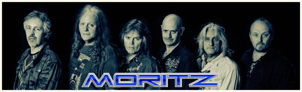 Moritz 2017