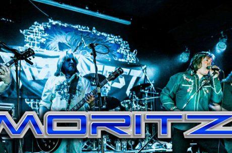 Moritz Band