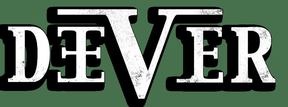 Deever Logo