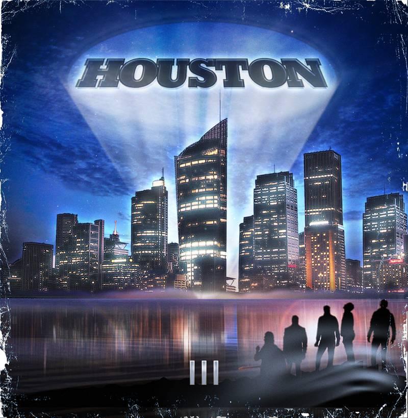 Houston III