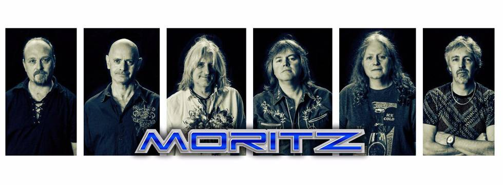 Moritz 'To The Moon And Back' Video