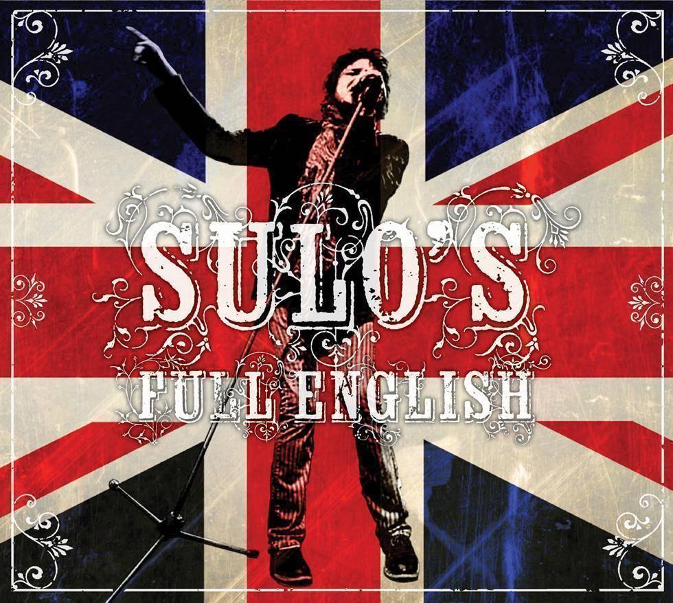 Sulo Full English