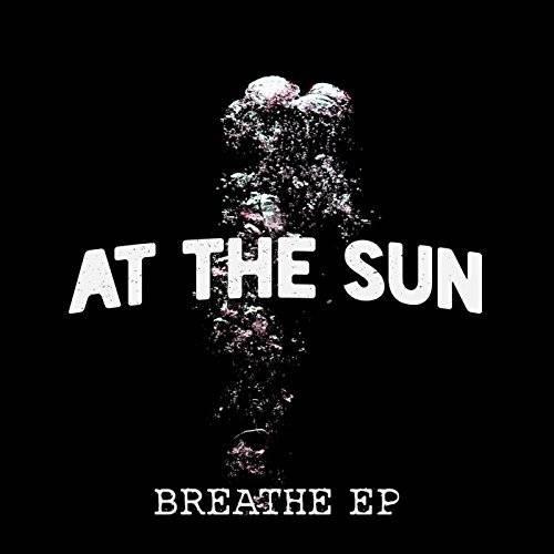 AtT he Sun Breathe