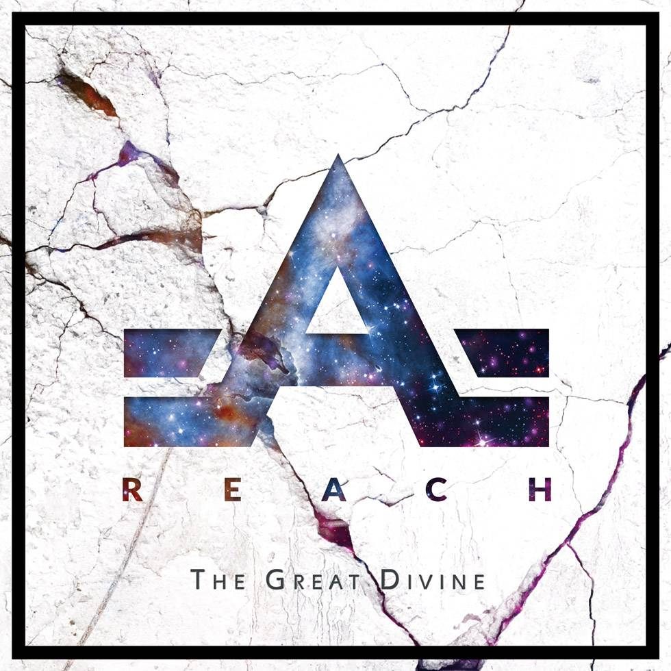 Reach The Great Divine