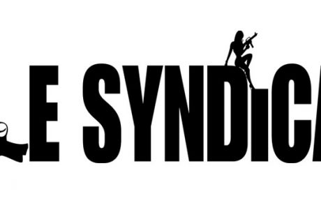 Sole Syndicate