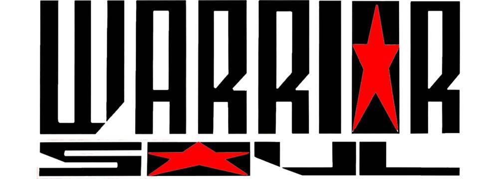Warrior Soul Announce Greece Tour Dates
